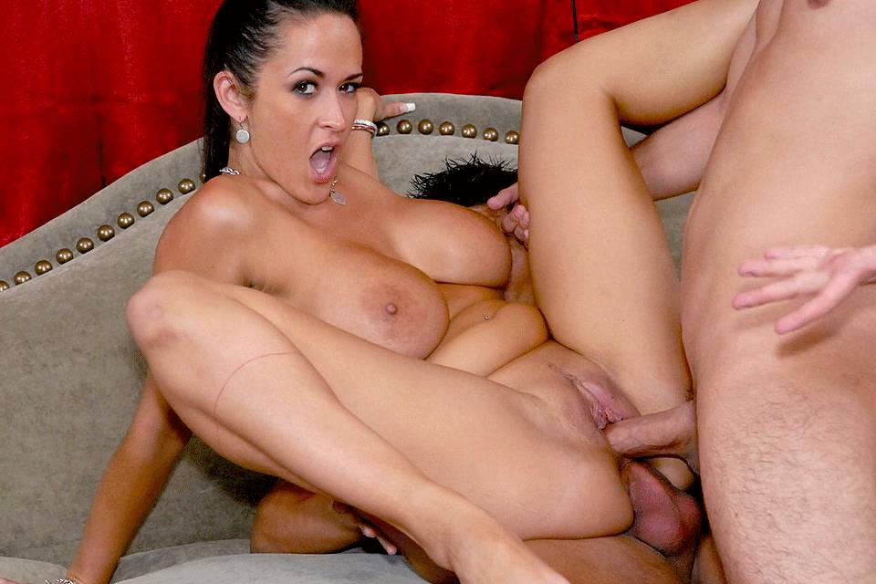Fucked my neighbors drunk milf wife